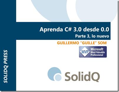 guille_aprendeCSharp3