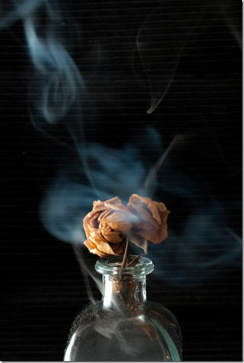 reto humo - DSC_5977_lr-3