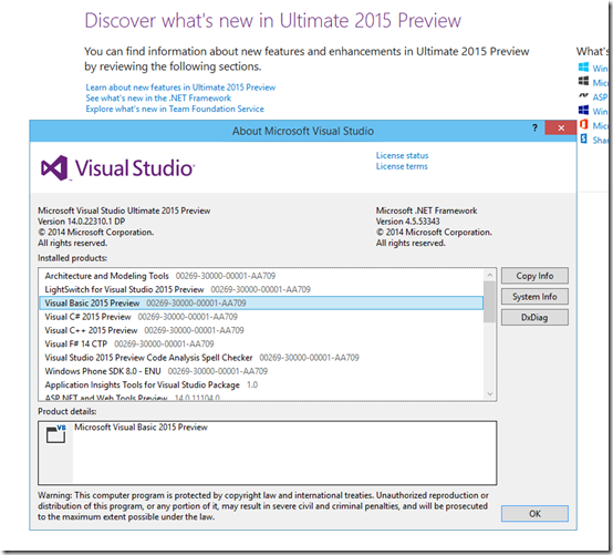 VS2015_preview