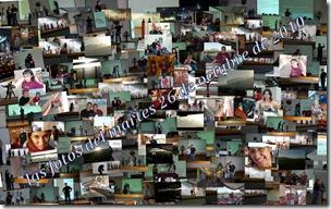 P1020348 10 26 TZ8 Monterrey