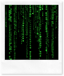 200px-The_Matrix_glmatrix_2