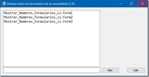 mostrar_formularios_02