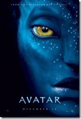 Avatar-Teaser-Poster-dic