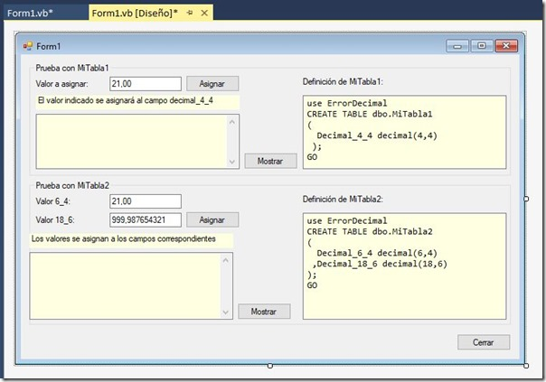 error_decimal_01