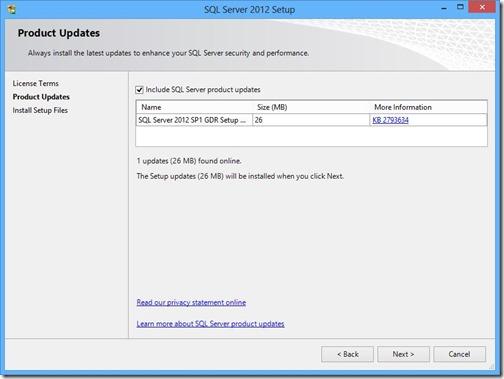sql_server_express_2012_instalar_05