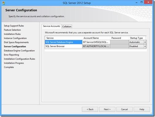 sql_server_express_2012_instalar_08