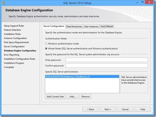 sql_server_express_2012_instalar_09