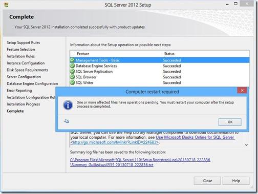 sql_server_express_2012_instalar_10