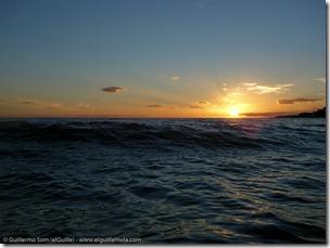 verás tu esa ola cuando llegue...