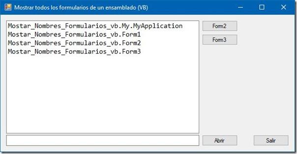 mostrar_formularios_01.pg