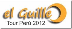 tour peru 2012 elguille