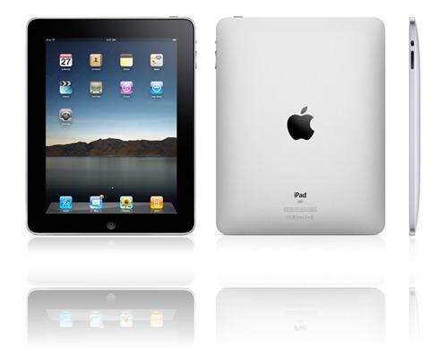 ver la imagen en el sitio de Apple