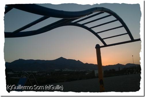 Aviary Photo_130516040685917191