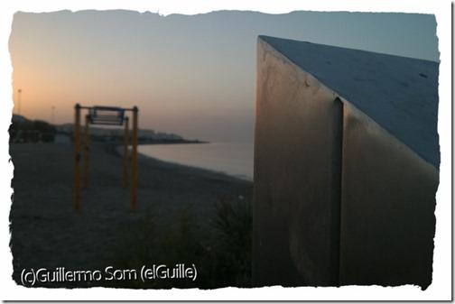 Aviary Photo_130516041098577575