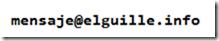 mensaje_elguille.info
