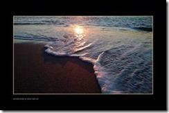 clip_image108
