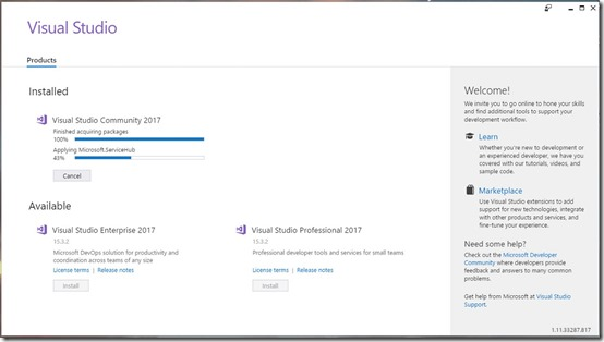 Visual_Studio_2017_update_2_ed