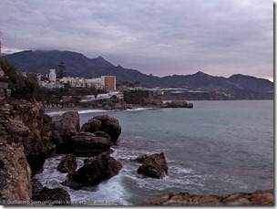 Foto2194_lr