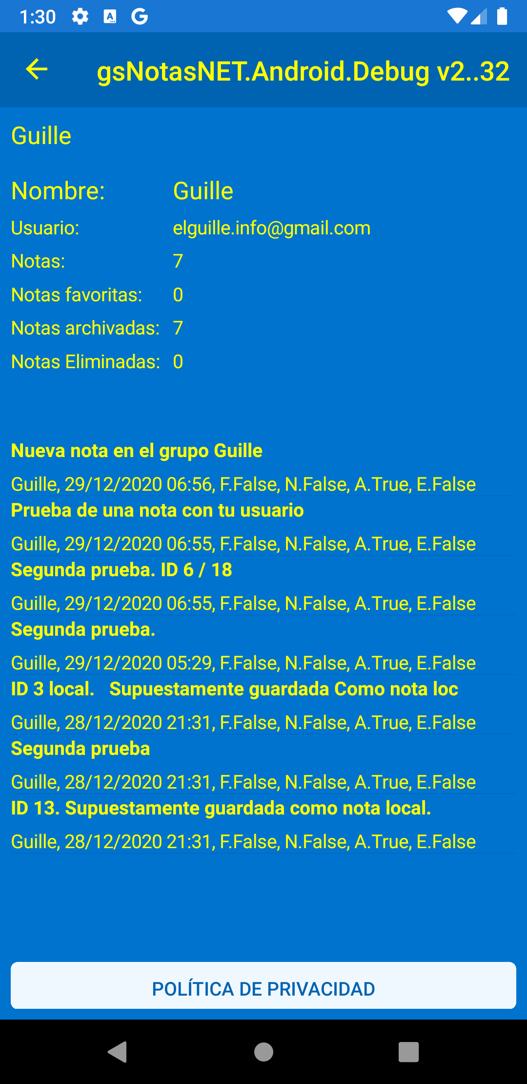 v2.32-Grupos-Detalle