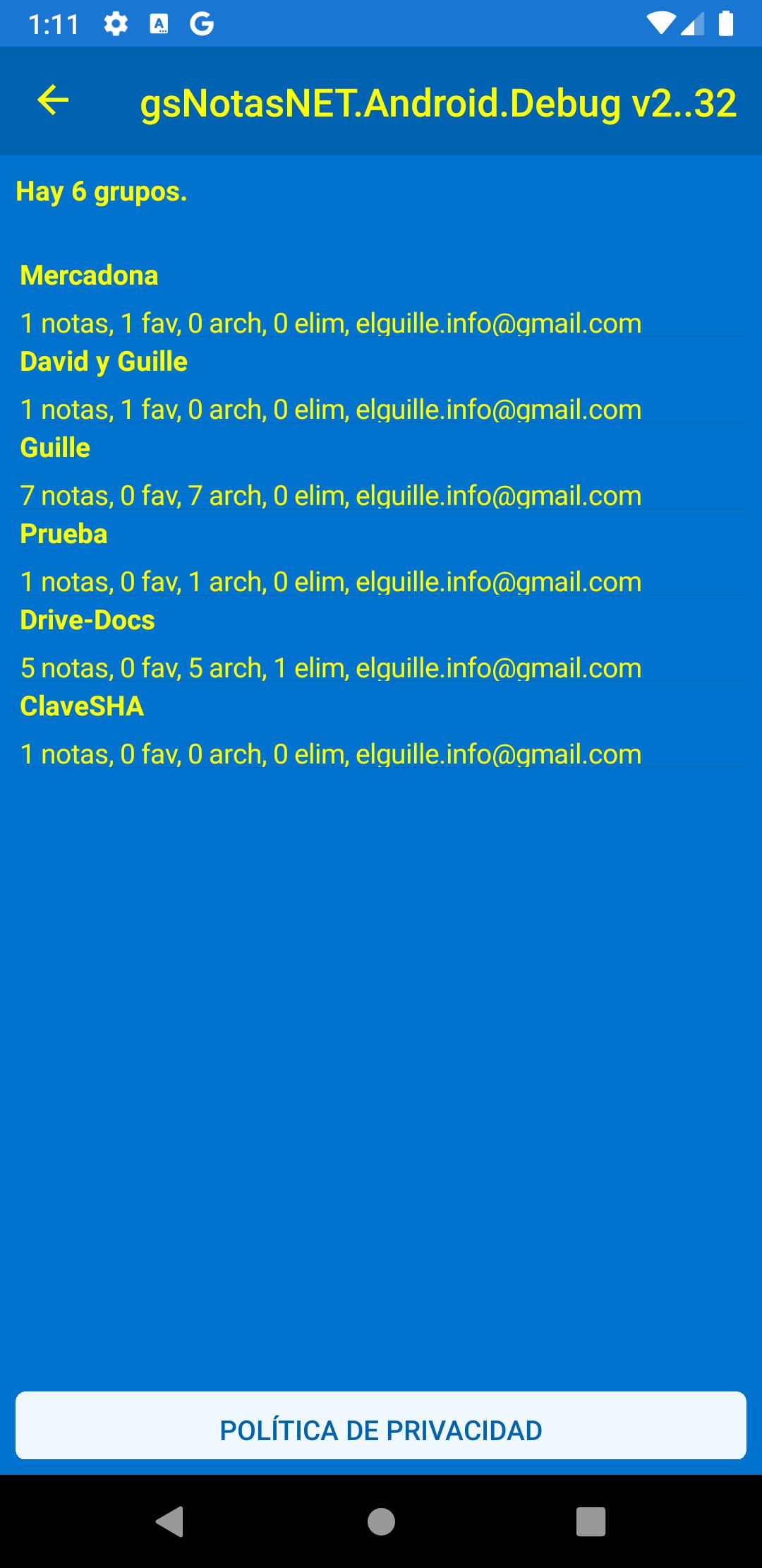 v2.32-Grupos