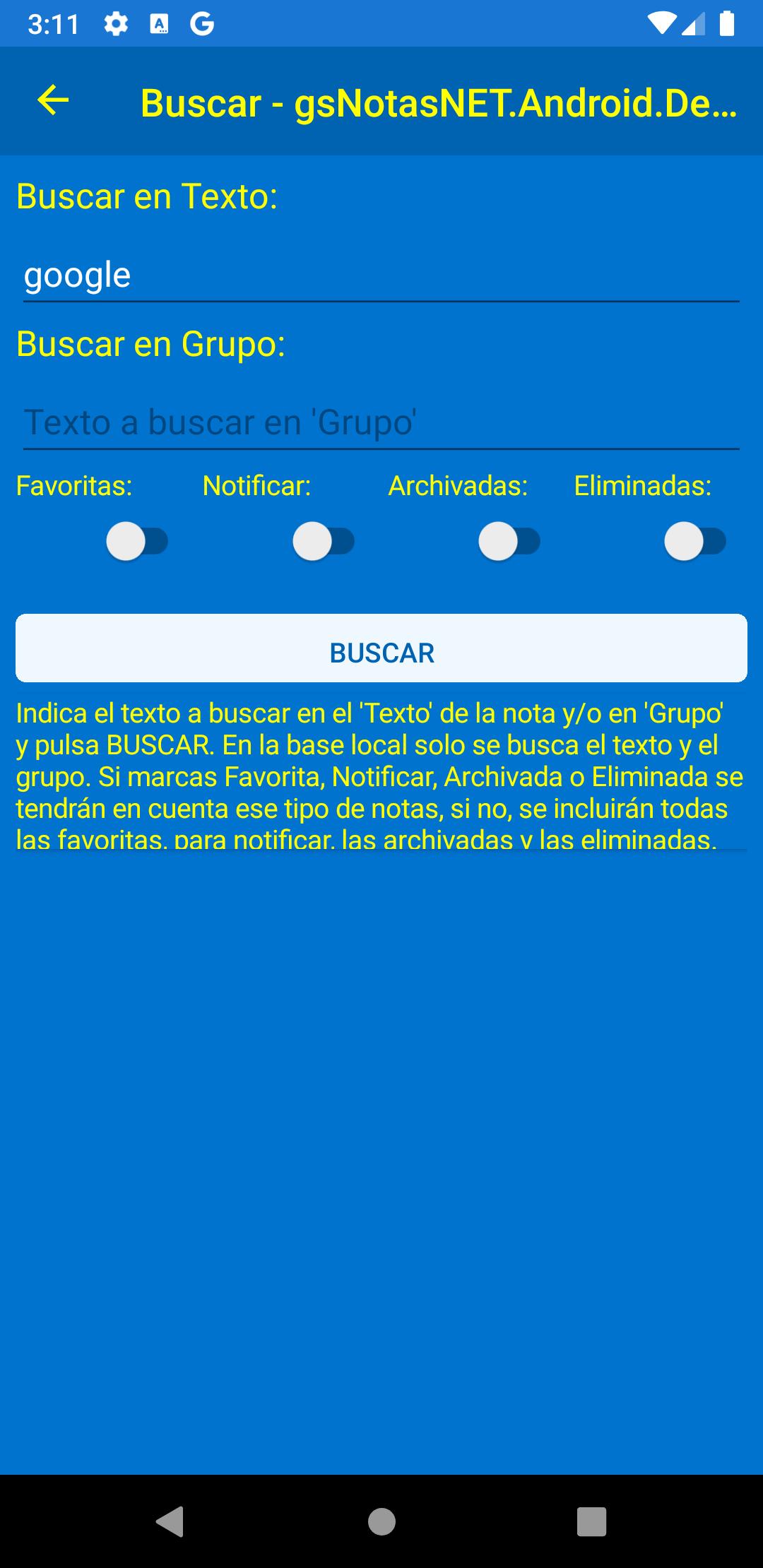 v2.32.Buscar-1