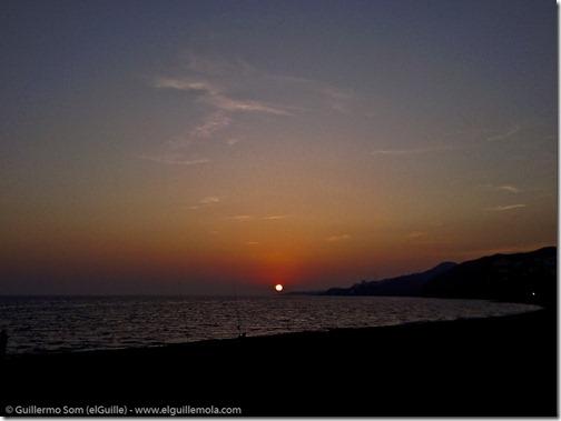 Foto1420_lr